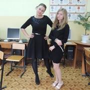 Надежда Боканова on My World.