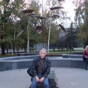 Валерий Босый on My World.
