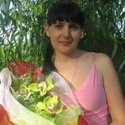 Валентина Пантелейчук on My World.