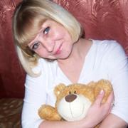 Наталья Ватлина on My World.