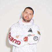 Сергей Александрович on My World.