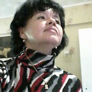 Вера Захарова on My World.