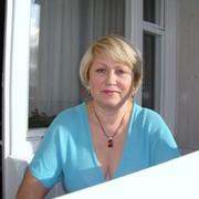 Наталья Мельниченко on My World.