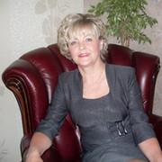 Валентина Чернышёва on My World.