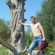 игорь вихарев on My World.