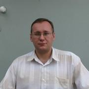 Виталий Рамкулов on My World.