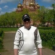 Владимир Сергеев on My World.