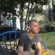 Михаил Вязовкин on My World.