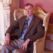 Валерий Иванович Жиглов on My World.