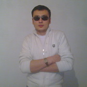 ***X@umMyp@m*** Файзиев on My World.
