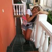 Татьяна Колченко on My World.