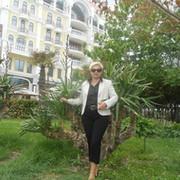 Ирина Литвинова on My World.