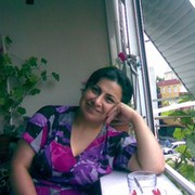 Зарина Татаева on My World.