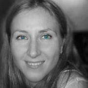 Zoya Ivanova on My World.
