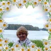 Ольга Зуева on My World.