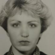 Ирина Барадулина on My World.