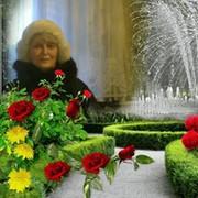 Babuska Шкиндерёва on My World.