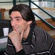 Сергей Ходырев on My World.